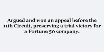 fortune 50